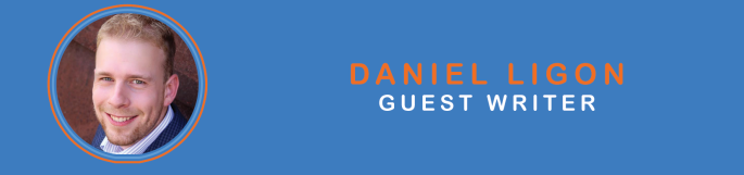 footer_daniel-ligon